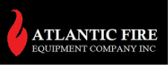 Atlantic Fire Equipment Co. Inc. | Fire Systems | Philadelphia, PA